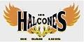 Grupos Musicales, Conjuntos, Bandas Y Orquestas-GRUPO-HALCONES-DE-SAN-LUIS-en-San Luis Potosi-encuentralos-en-Sección-Amarilla-PLA