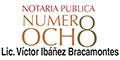 Notarios-NOTARIA-PUBLICA-NUMERO-8-en-Baja California-encuentralos-en-Sección-Amarilla-PLA