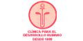 Médicos Psiquiatras-CLINICA-CLUB-CLIDE-en-Jalisco-encuentralos-en-Sección-Amarilla-BRP