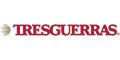 Paquetería Y Envíos-Servicio De-TRESGUERRAS-en-Queretaro-encuentralos-en-Sección-Amarilla-PLA