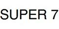 Abarrotes-Almacenes Y Tiendas De-SUPER-7-en-Veracruz-encuentralos-en-Sección-Amarilla-BRP