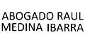 Abogados-ABOGADO-RAUL-MEDINA-IBARRA-en-Chihuahua-encuentralos-en-Sección-Amarilla-PLA