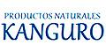 Tiendas Naturistas-PRODUCTOS-NATURALES-KANGURO-en--encuentralos-en-Sección-Amarilla-BRP