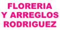 Florerías--FLORERIA-Y-ARREGLOS-RODRIGUEZ-en-Nuevo Leon-encuentralos-en-Sección-Amarilla-PLA