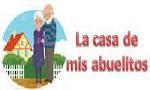 Asilos-LA-CASA-DE-MIS-ABUELITOS-en-Mexico-encuentralos-en-Sección-Amarilla-PLA