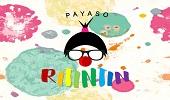 Payasos Y Magos-PAYASO-RITINTIN-en-Coahuila-encuentralos-en-Sección-Amarilla-PLA