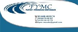 Fletes Y Mudanzas-FLETES-Y-MUDANZAS-CONFIABLES-FYMC-en-Michoacan-encuentralos-en-Sección-Amarilla-PLA