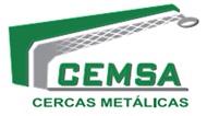 Cercas De Alambre-CEMSA-CERCAS-METALICAS-en-Puebla-encuentralos-en-Sección-Amarilla-DIA