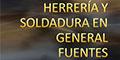 Herrerías-HERRERIA-Y-SOLDADURA-EN-GENERAL-FUENTES-en-Tamaulipas-encuentralos-en-Sección-Amarilla-PLA
