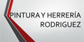 Servicios En General-PINTURA-Y-HERRERIA-RODRIGUEZ-en--encuentralos-en-Sección-Amarilla-SPN