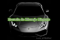 Escuelas De Manejo De Automóviles, Camiones Y Trailers-ESCUELA-DE-MANEJO-DINOCCO-en-Distrito Federal-encuentralos-en-Sección-Amarilla-PLA