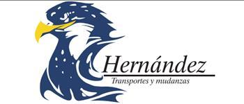 Fletes Y Mudanzas-TRANSPORTES-Y-MUDANZAS-HERNANDEZ-en-Puebla-encuentralos-en-Sección-Amarilla-PLA
