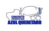 Concreto-CONCRETO-PREMEZCLADO-AZUL-en-Queretaro-encuentralos-en-Sección-Amarilla-PLA