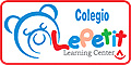 Escuelas, Institutos Y Universidades-COLEGIO-LEPETIT-LEARNING-CENTER-en-Chihuahua-encuentralos-en-Sección-Amarilla-PLA