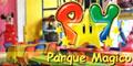 Salones Para Fiestas-PARQUE-MAGICO-en-Baja California Sur-encuentralos-en-Sección-Amarilla-BRP