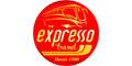 Agencias De Viajes-EXPRESSO-TRAVEL-en-Chihuahua-encuentralos-en-Sección-Amarilla-PLA