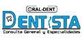 Dentistas--ORAL-DENT-DENTISTA-en-Nuevo Leon-encuentralos-en-Sección-Amarilla-DIA