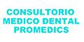 Dentistas--CONSULTORIO-MEDICO-DENTAL-PROMEDICS-en-Hidalgo-encuentralos-en-Sección-Amarilla-PLA
