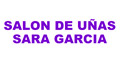 Clínicas De Belleza-SALON-DE-UNAS-SARA-GARCIA-en-Guanajuato-encuentralos-en-Sección-Amarilla-PLA