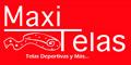 Telas-Fábricas-MAXI-TELAS-en-Chihuahua-encuentralos-en-Sección-Amarilla-BRP