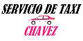 Taxis--SERVICIO-DE-TAXI-CHAVEZ-en--encuentralos-en-Sección-Amarilla-SPN