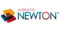 Acrílico-NEWTON-en-Jalisco-encuentralos-en-Sección-Amarilla-SPN