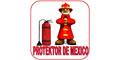 Extinguidores, Sistemas Y Equipos Contra Incendios-A-PROTEKTOR-en-Coahuila-encuentralos-en-Sección-Amarilla-PLA