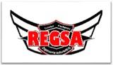 Talleres Mecánicos--REGSA-INGENIERIA-AUTOMOTRIZ-en-Mexico-encuentralos-en-Sección-Amarilla-DIA