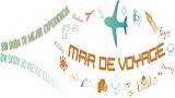 Agencias De Viajes-AGENCIA-DE-VIAJES-MAR-DE-VOYAGE-en-Michoacan-encuentralos-en-Sección-Amarilla-SPN
