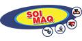 Gases Industriales-SOI-MAQ-en-Michoacan-encuentralos-en-Sección-Amarilla-PLA