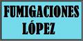 Fumigaciones-FUMIGACIONES-LOPEZ-en-Mexico-encuentralos-en-Sección-Amarilla-DIA