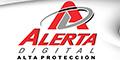 Alarmas-Sistemas De-ALERTA-DIGITAL-en-Sonora-encuentralos-en-Sección-Amarilla-SPN