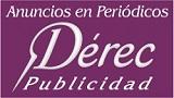 Periódicos Y Revistas--ANUNCIOS-EN-PERIODICOS-DEREC-PUBLICIDAD-en--encuentralos-en-Sección-Amarilla-PLA