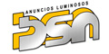 Anuncios-Luminosos-ANUNCIOS-LUMINOSOS-BSN-en-Veracruz-encuentralos-en-Sección-Amarilla-PLA