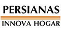 Cortinas Y Persianas En General-PERSIANAS-INNOVA-HOGAR-en-Jalisco-encuentralos-en-Sección-Amarilla-PLA