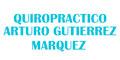 Médicos Quiroprácticos-QUIROPRACTICO-ARTURO-GUTIERREZ-MARQUEZ-en-Chihuahua-encuentralos-en-Sección-Amarilla-PLA