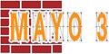Materiales Para Construcción-MAYO-3-en-Colima-encuentralos-en-Sección-Amarilla-DIA