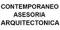 Arquitectos-CONTEMPORANEO-ASESORIA-ARQUITECTONICA-en-Guanajuato-encuentralos-en-Sección-Amarilla-BRP