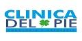 Médicos Podiatras-CLINICA-DEL-PIE-en-Veracruz-encuentralos-en-Sección-Amarilla-BRO