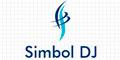 Equipos De Sonido-Alquiler De-SIMBOL-DJ-en-Jalisco-encuentralos-en-Sección-Amarilla-SPN