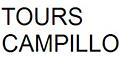 Agencias De Viajes-TOURS-CAMPILLO-en-Nuevo Leon-encuentralos-en-Sección-Amarilla-PLA