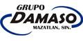 Ferreterías-GRUPO-DAMASO-en-Sinaloa-encuentralos-en-Sección-Amarilla-BRP