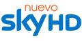 Televisión Vía Satélite-SKY-HD-en-Coahuila-encuentralos-en-Sección-Amarilla-BRP