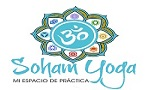 Yoga-Institutos De-SOHAM-YOGA-MI-ESPACIO-DE-PRACTICA-en-Tamaulipas-encuentralos-en-Sección-Amarilla-PLA