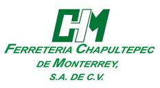 Ferreterías-FERRETERIA-CHAPULTEPEC-DE-MONTERREY-SA-DE-CV-en-Nuevo Leon-encuentralos-en-Sección-Amarilla-BRP