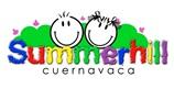 Guarderías Infantiles-SUMMERHILL-CUERNAVACA-en-Morelos-encuentralos-en-Sección-Amarilla-BRP