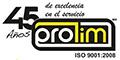 Aseo De Oficinas-PROLIM-en-Distrito Federal-encuentralos-en-Sección-Amarilla-DIA