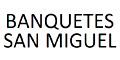 Fiestas En General-Organización De-BANQUETES-SAN-MIGUEL-en--encuentralos-en-Sección-Amarilla-SPN