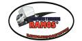 Fletes-TRANSPORTES-Y-MUDANZAS-RAMOS-en-Guanajuato-encuentralos-en-Sección-Amarilla-DIA
