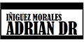 Médicos Urólogos-DR-ADRIAN-INIGUEZ-MORALES-en-Oaxaca-encuentralos-en-Sección-Amarilla-SPN